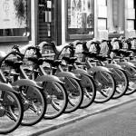 Europa, incentivare uso biciclette per raggiungere Kyoto 2