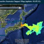 Ancora problemi a Fukushima? (seconda parte)