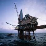 Perchè non smettiamo subito di usare petrolio?