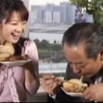 Riso, acqua ed ora verdure, Fukushima provoca la leucemia