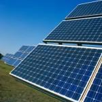 Gruppo WiseEnergy, una società italiana, per il solare in Gran Bretagna