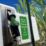 Una joint venture tra Italia e Usa per produrre bioetanolo