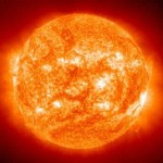 L'unico futuro possibile: il solare ?