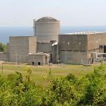 Filippine, centrale nucleare diventa villaggio turistico