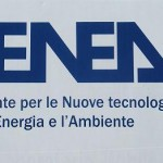 Dal rapporto ENEA i risultati del risparmio energetico 2010