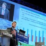 7 e 8 maggio a Verona l'italian PV Summit