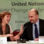 Clima: a Durban approvato l'accordo per trattato globale a partire dal 2020