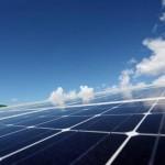 Italia, 25,5% energia prodotta da rinnovabili