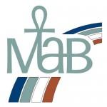 L'Unesco ed il progetto MAB