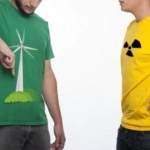 Stati Uniti, le rinnovabili sorpassano il nucleare