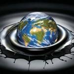 Costo del petrolio alle stelle, crescita inevitabile