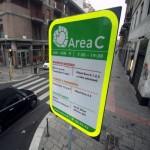 Aria pulita o smog? A Milano da metà gennaio pedaggio in centro