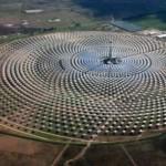 Fotovoltaico a concentrazione, il nuovo traguardo energetico