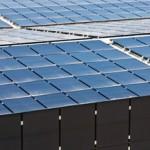 Verona, a Maggio conferenza fotovoltaico