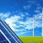 L'Europa nel 2050, quali sono gli scenari energetici possibili ?