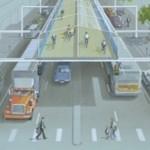 Germania, nasce l'autostrada per biciclette