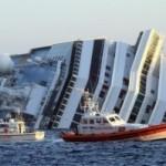 Il ministero dell'ambiente manterrà il presidio dei mezzi per il disastro costa