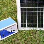 Bangladesh, arriva il solare low cost per abitazioni