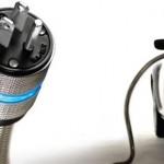 Auto elettriche inutili senza alimentazione rinnovabile