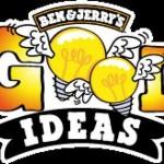 """Ben & Jerry's, la casa produttrice di gelati che finanzia le """"Buone Idee"""""""