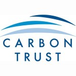 Carbon Trust e General Elettric