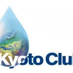 Il Kyoto Club (prima parte)