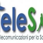Al via la grande rete sanitaria via satellite (prima parte)