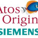 Siemens e Atos uniscono le forze nella generazione e commercio di energia