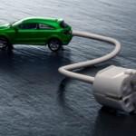 Mobilità elettrica, Italia: 10% entro il 2020