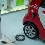 Londra, pronostici non rispettati sulla mobilità elettrica