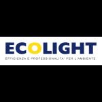 Ecolight e la racolta di RAEE
