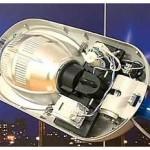 Dibawatt, l'impianto che fa risparmiare la pubblica illuminazione