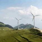Nasce parco eolico da 56 MW a Castellaneta