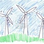 L'eolico cinese insegna (parte prima)