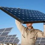 Arriva la norma per smaltimento e riciclo pannelli fotovoltaici