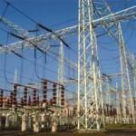Gestione avanzata della generazione di energia