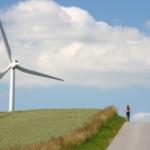 Danimarca al top nell'utilizzo delle fonti rinnovabili