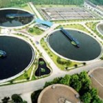 Il trattamento delle acque in Cina