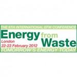"""Conferenza internazionale """"Energia dai rifiuti"""""""