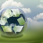 CoReVe, premiate sei città per miglior sistema riciclo vetro