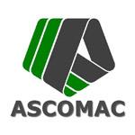 Quinto conto energia: Ascomac chiede una consultazione pubblica
