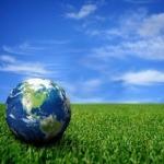Accordo tra ENEA e Roma Capitale per l'impianto Trebios