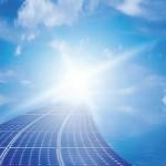 Piano incentivi rinnovabili, passi in avanti dal Governo