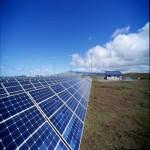 Ricerca ed energia solare: la creazione di un istituto di eccellenza francese