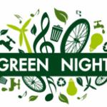 Green night, la sostenibilità sbarca nei sabato sera bolognesi