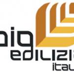 Bioedilizia Italia 2012