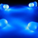 Conoscere l'illuminazione a LED