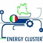Lombardy energy 2012: il progetto di oltre 27 imprese