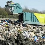 Nuova vita ai rifiuti o spreco di possibilità?