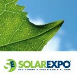 Verona, successo per il Solarexpo